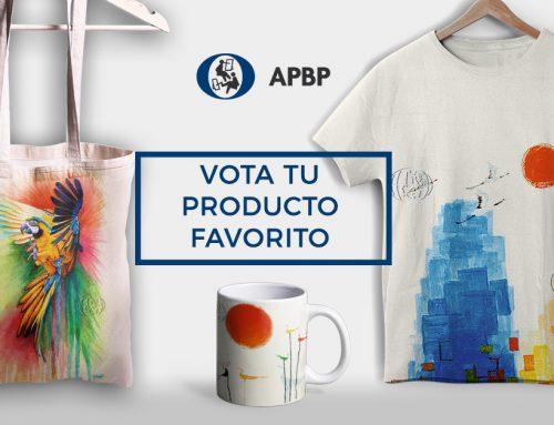 ¿Qué nuevos productos solidarios te gustaría encontrar en nuestra tienda?