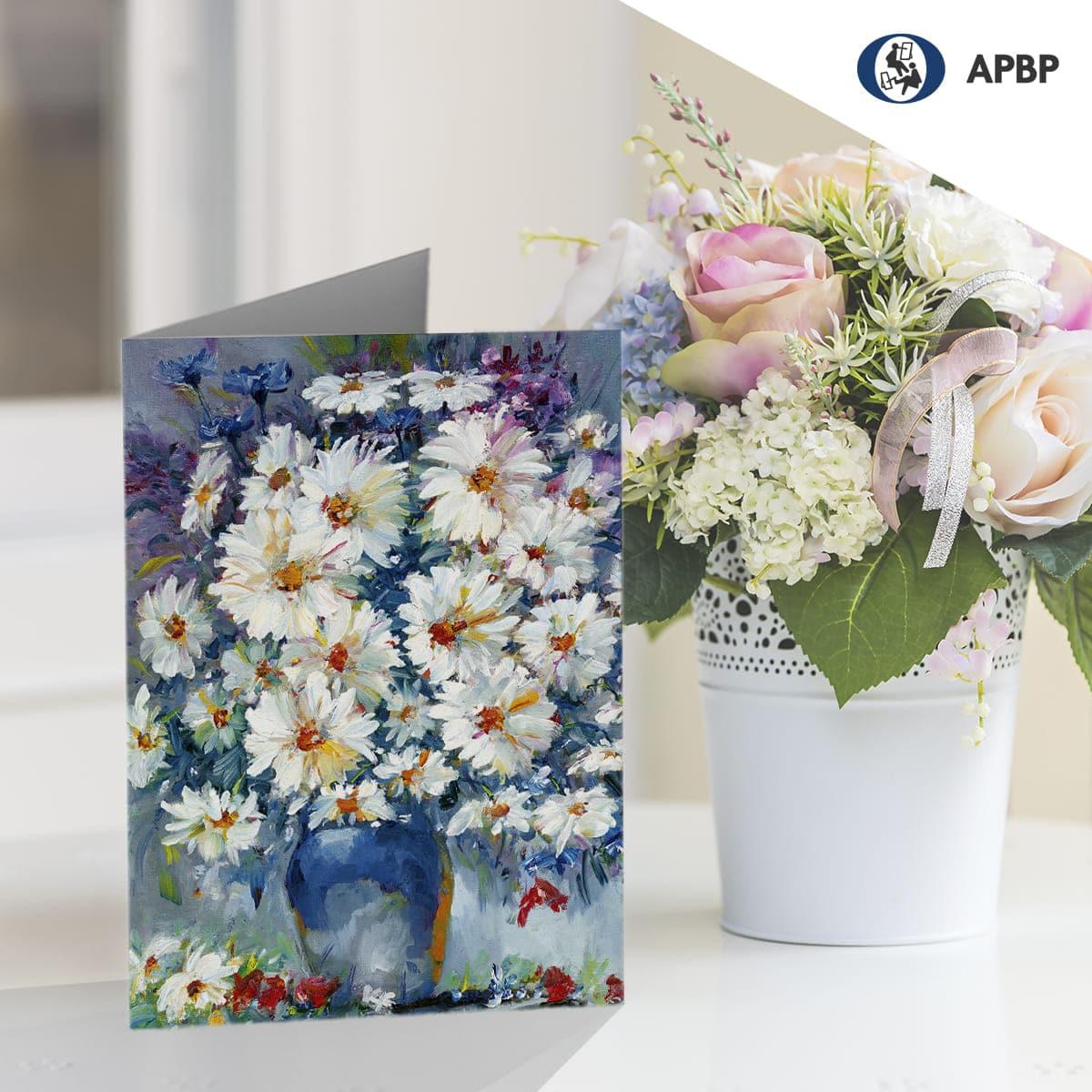 tarjetas para bodas de primavera